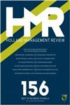 Holland Management Review